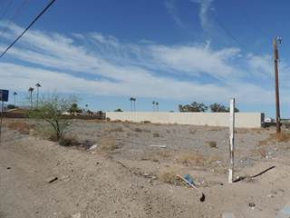 Land for sale in 0 W Glendale Avenue, Glendale, AZ, 85307