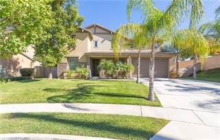 Photo of 2187 Springfield Circle, Corona, CA