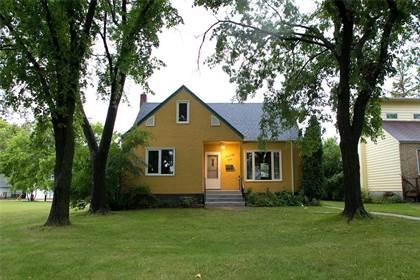 Single Family for sale in 71 Gauvin ST, Winnipeg, Manitoba, R2H1Y4