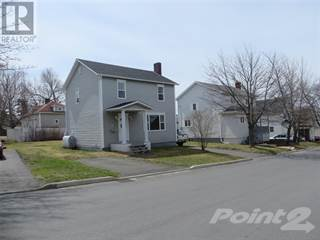Single Family for sale in 16 Crescent Heights, Grand Falls - Windsor, Newfoundland and Labrador