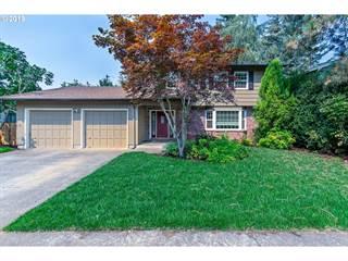 Single Family for sale in 2244 LILLIAN ST, Eugene, OR, 97401