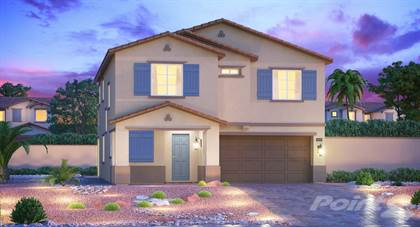 Singlefamily for sale in 5637 Lowell Cliff St, North Las Vegas, NV, 89031