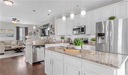 Residential Property for sale in 5000 Spinel Street, Virginia Beach, VA, 23462