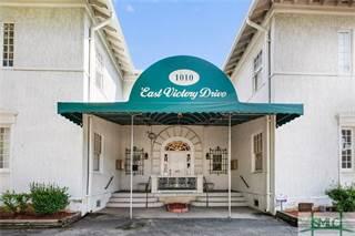 Condo for sale in 1010 E Victory Drive C, Savannah, GA, 31401
