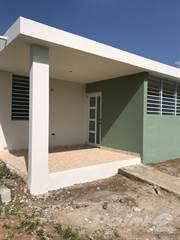 Residential for sale in JDNES DE COUNTRY CLUB, Carolina, PR, 00983