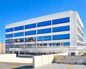 Office Space for rent in RLH Building - Suite 605, Spokane, WA, 99201