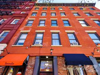 Apartment for rent in 200 First Avenue, Manhattan, NY, 10009