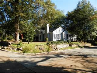 Single Family for sale in 723 West Cox, Nacogdoches, TX, 75964