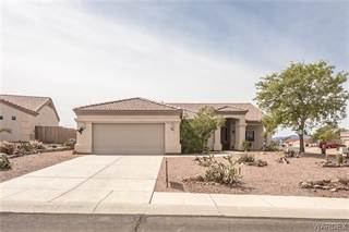 Single Family for sale in 2636 Edgewater Drive, Bullhead City, AZ, 86442