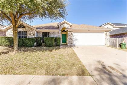 Residential Property for sale in 2209 Greensborough Lane, Arlington, TX, 76001