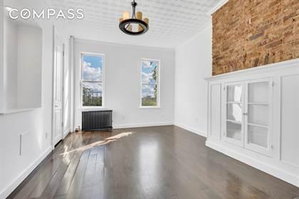 Multifamily for rent in 253 Bushwick Avenue 2R, Brooklyn, NY, 11206