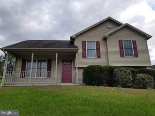 Single Family for sale in 108 SCHOOL STREET, Millerstown, PA, 17062