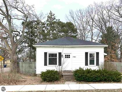 Residential Property for rent in 1301 Cass Street, Traverse City, MI, 49684