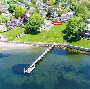 Residential Property for sale in 249 Hope Street 8, Bristol, RI, 02809