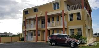 Apartment for rent in Maleza Alta, Aguadilla PR, Aguadilla, PR, 00603