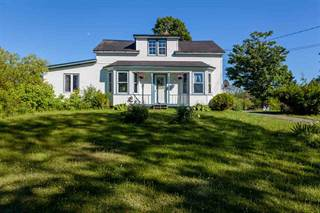 Single Family for sale in 528 Middlesex Rd, Annapolis County, Nova Scotia