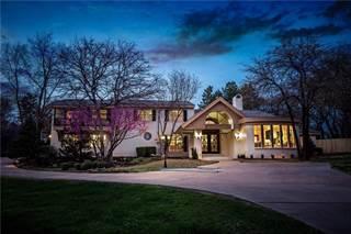 oakdale public school real estate homes for sale in oakdale public