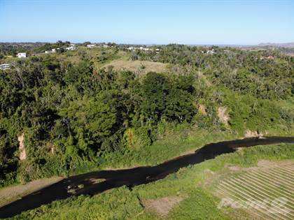 Lots And Land for sale in Carr 406 Km 2.75, Cidra, PR, 00610