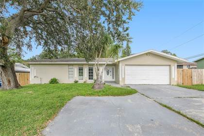Residential Property for sale in 1923 N HIGHLAND AVENUE, Clearwater, FL, 33755