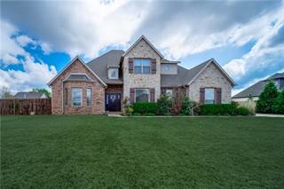 Single Family for sale in 1840 Pocco  LN, Tontitown, AR, 72762