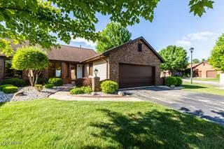 Residential Property for sale in 4042 Grandview Terrace Drive SW 57, Grandville, MI, 49418