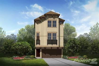 Singlefamily for sale in 2037 Paul Quinn Street, Houston, TX, 77091