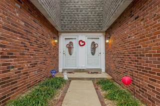 Condo for sale in 14539 Tramore G, Chesterfield, MO, 63017