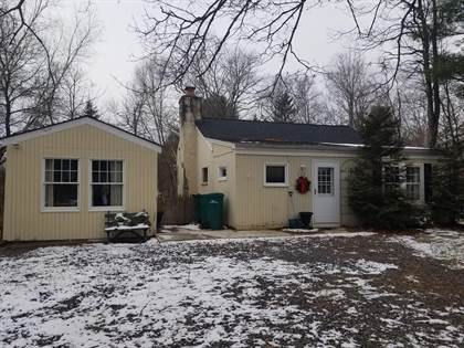 Residential Property for sale in 112 Lilac Dr, Blakeslee, PA, 18610