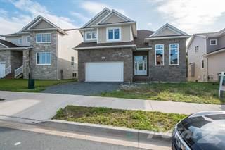 Residential Property for sale in 382 Starboard Drive, Lot SB-13, Halifax, Nova Scotia, B3M 4V4