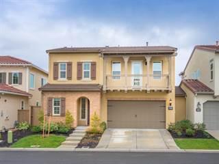 Single Family for sale in 4042 Bari Drive, El Dorado Hills, CA, 95762