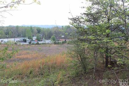 Commercial for sale in N/A Hickory Boulevard, Lenoir, NC, 28645