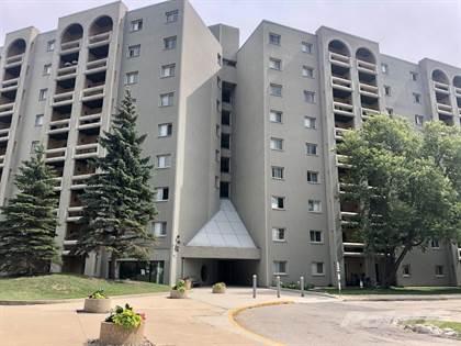 Condominium for sale in 3030 Pembina Highway, Winnipeg, Manitoba, R3T 4K4