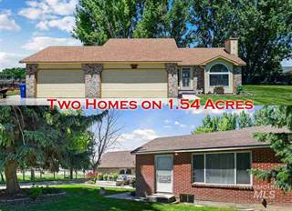 Photo of 2226 W Orchard Ave., Nampa, ID