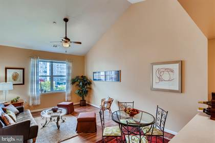Residential Property for sale in 23 PIERSIDE DRIVE 413, Baltimore City, MD, 21230