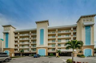Condo for sale in 19519 GULF BOULEVARD 504, Indian Shores, FL, 33785