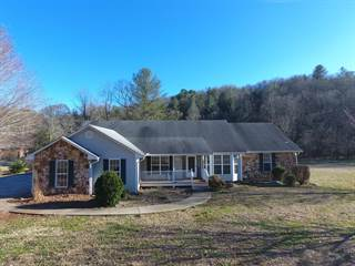 Single Family for sale in 230 Stonecreek Drive, Franklin, NC, 28734