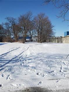 Lots And Land for sale in 500 Masten Ave Avenue East, Buffalo, NY, 14209