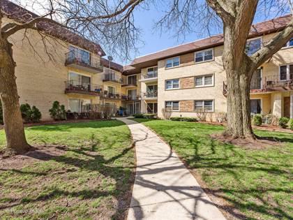 Residential Property for sale in 5206 North Delphia Avenue 104, Chicago, IL, 60656