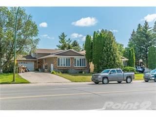 Residential Property for sale in 6014 SHERWOOD DRIVE, Regina, Saskatchewan