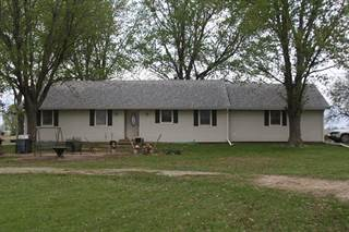 Single Family for sale in 5450 W 231st Street, Bucyrus, KS, 66013