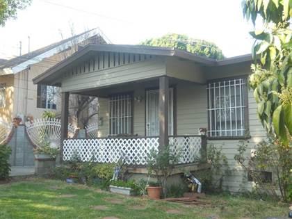 Multifamily for sale in 2221-2223 BERKELEY Avenue, Los Angeles, CA, 90026