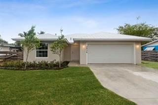 Single Family for sale in 2958 SE Salerno Road, Stuart, FL, 34997