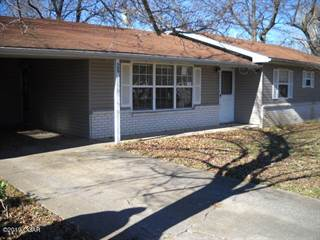 Single Family for sale in 509 Birkes Street, South West City, MO, 64863