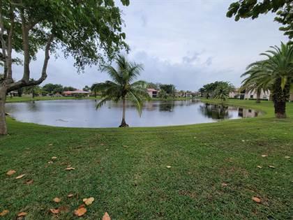 Residential Property for sale in 9299 Vista Del Lago H, Boca Raton, FL, 33428