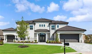 Single Family for sale in 1717 Latera Circle, Flower Mound, TX, 75028