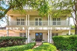 Single Family for sale in 8035 SW 109th Ter, Miami, FL, 33156