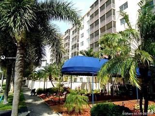 Condo for rent in 1251 NE 108th St 407, Miami, FL, 33161