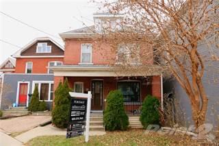 Residential Property for sale in 1539 King Street E, Hamilton, Ontario