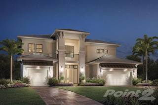 Single Family for sale in SW 178th Avenue & Windsor Boulevard, Southwest Ranches, FL, 33331