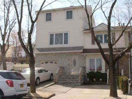 Residential Property for sale in 78 Boyce Avenue, Staten Island, NY, 10306